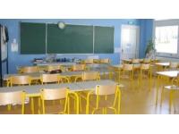 Grève reconduite au lycée Tony-Garnier de Bron