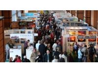 Lyon : le Salon du Randonneur ouvre ses portes ce vendredi