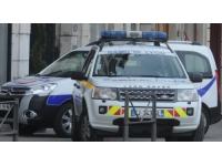 Le corps d'une femme décédée depuis 3 mois découvert à Villefranche