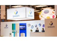 Sanofi fabriquera le vaccin de la dengue à Neuville-sur-Saône