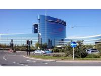 Lyon : Altarea Cogedim réalise le nouveau siège de Sanofi Pasteur et Mérial