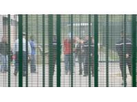 Lyon : 350 personnes dans les rues pour la régularisation des sans-papiers