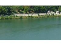 Rhône-Alpes : la qualité de l'eau de nos rivières globalement satisfaisante malgré les pesticides