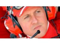 Rhône-Alpes : Michael Schumacher reste dans un état stable