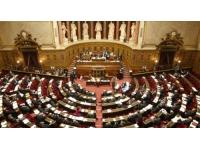 Le Sénat s'oppose à la publication du patrimoine des élus