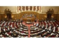 Le Sénat vote la publication du patrimoine des élus au Journal officiel