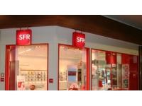 Plan social chez SFR : mobilisation des salariés à Lyon ce jeudi
