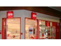 Nouvelle manifestation des employés de SFR à Lyon jeudi