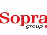 """Sopra lance un """"long dating"""" pour recruter 100 personnes à Lyon"""