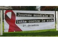 Rhône-Alpes : des dépistages rapides et gratuits du Sida toute la semaine