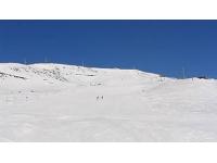 Rhône-Alpes : trois stations de ski de la région parmi les plus chères d'Europe