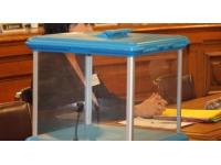 Sénatoriales : mode d'emploi dans le Rhône