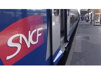 Grève à la SNCF : huit TER sur dix circuleront en région ce mardi