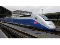 Grève à la SNCF mardi : le trafic sera perturbé sur la ligne Lyon-Ambérieu
