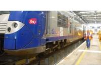 Accident SNCF de Brétigny-sur-Orge : des centaines de lignes ferroviaires seront vérifiées dans le Rhône