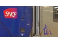 Perturbations sur la ligne SNCF Valence-Lyon