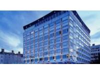 Grand Lyon: l'activité hôtellière s'éffondre en février