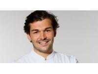 Top Chef : le lyonnais Thibault Sombardier dispute la finale ce lundi soir