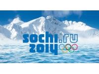 Jo de Sotchi : cinq Lyonnais dans les épreuves de ce lundi