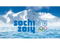 JO de Sotchi : encore des Lyonnais au programme de ce mardi
