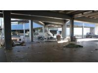 Villeurbanne : des associations protestent contre l'expulsion de Roms