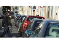 Villeurbanne prévoit plus de places payantes