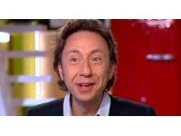 """Le lyonnais Stéphane Bern participera au prochain prime time de """"Nos chers voisins"""""""