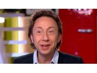 Des Lyonnais parmi les animateurs préférés des Français
