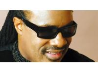 Jazz à Vienne : mise en vente ce mardi des billets pour le concert de Stevie Wonder