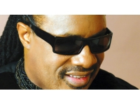 Jazz à Vienne : 6000 places pour Stevie Wonder vendues en 45 minutes