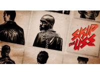 Skip The Use bientôt sur scène à Villefranche