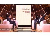 Alessandra Sublet et Nicolas Bedos ne font pas rire le CSA