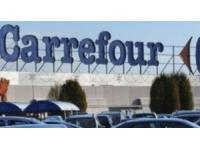 Carrefour va collecter des jouets dans l'agglomération