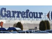 Le Carrefour Drive de Vénissieux permettra de créer 13 emplois