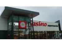Rhône-Alpes et le groupe Casino signent une charte pour l'emploi