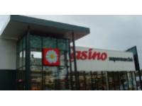 La valeur lyonnaise Casino met fin à son contentieux avec le brésilien Abilio Diniz