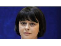 La ministre de l'artisanat, du commerce et du tourisme au SIRHA de Lyon lundi