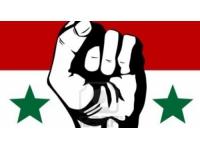Free Syria Lyon envoie un convoi anti-attaques chimiques en Syrie