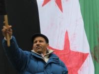Rassemblement jeudi à Lyon en mémoire d'un journaliste tué en Syrie