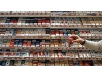 Le Rhône se mobilise pour la journée mondiale sans tabac