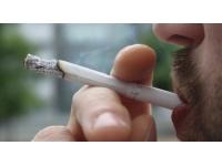 Le marché noir de la cigarette en explosion à Lyon