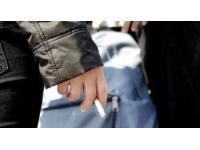 Un réseau de contrebande de cigarettes démantelé à Lyon