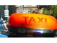 Lyon : le chauffeur de taxi avait détourné en 2012 plus de 16 000 euros à la CPAM