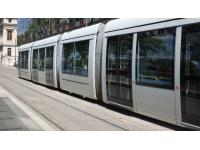 Une pétition pour le prolongement du tram T3 jusqu'en Isère