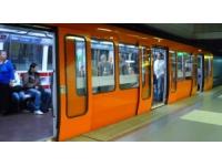 Un mineur pickpocket interpellé dans le métro lyonnais