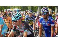 Tour de France 2014 : objectif classement général et étapes pour les lyonnais Peraud et Dumoulin