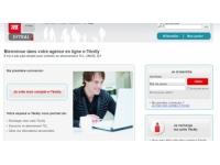 Les TCL, première agence en ligne de France