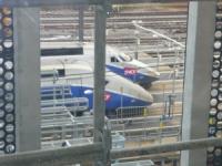 SNCF : un suicide perturbe la liaison Lyon - Paris