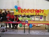 Le Téléthon cherche des bénévoles dans le Rhône