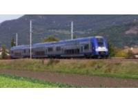 Dernier jour de grève ce vendredi sur le réseau TER Rhône-Alpes
